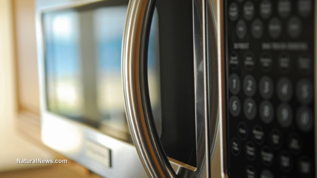Closeup-Microwave.jpg