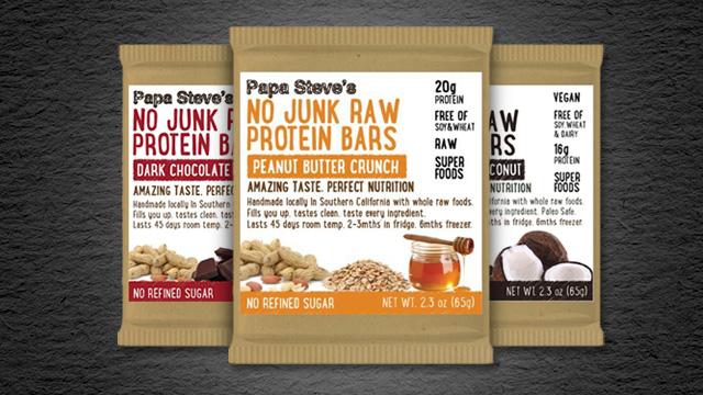 Papa-Steve-Protein-Bars.jpg