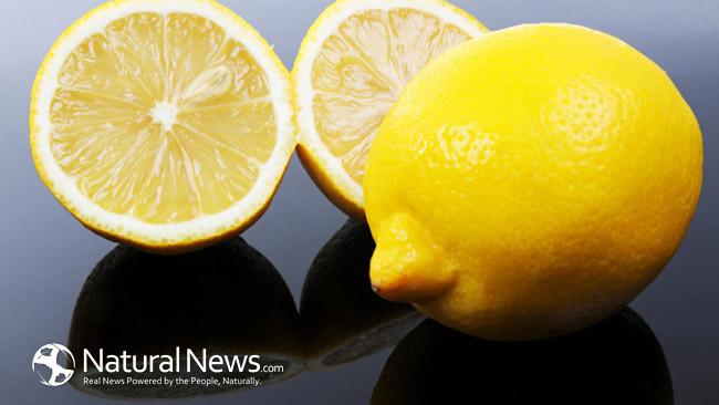 Sliced-Whole-Lemons-Fruit-650X.jpg