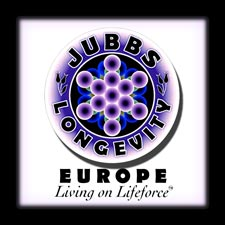 jubbslongevityeurope.jpg
