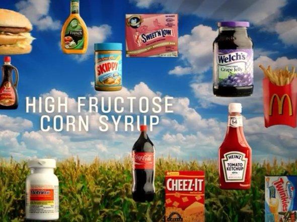 corn-syrup2.jpg