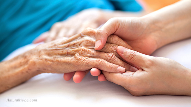 Holding-Hands-Elderly-Caretaker.jpg