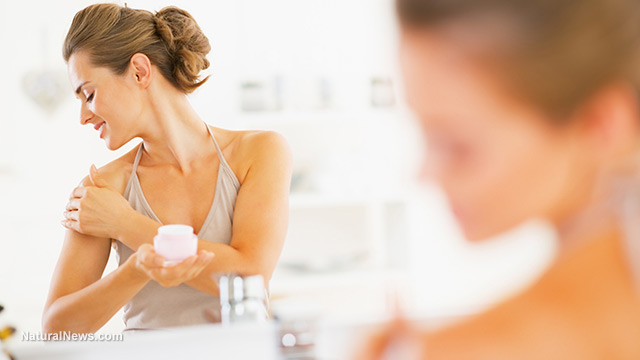 Woman-Cream-Skincare-Beauty.jpg