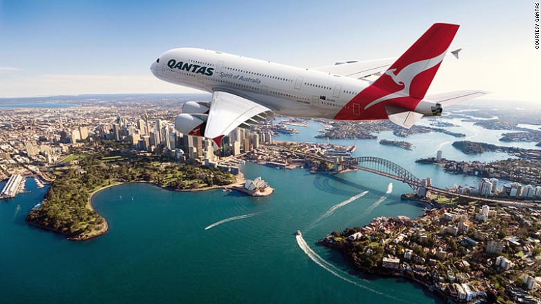 150105150152-safest-airlines-qantas-exlarge-169.jpg