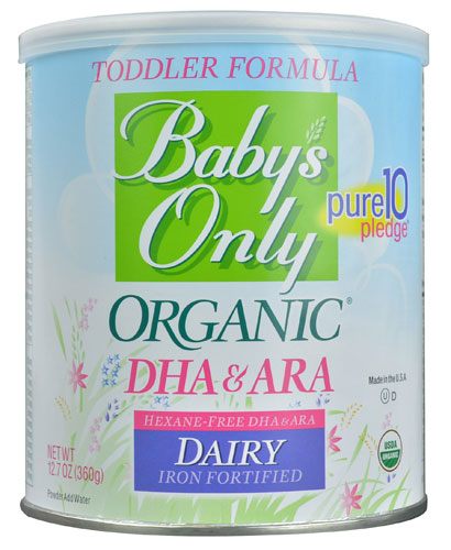 Natures-One-Babys-Only-Organic-DHA-And-ARA-Toddler-Formula-716514229027.jpg