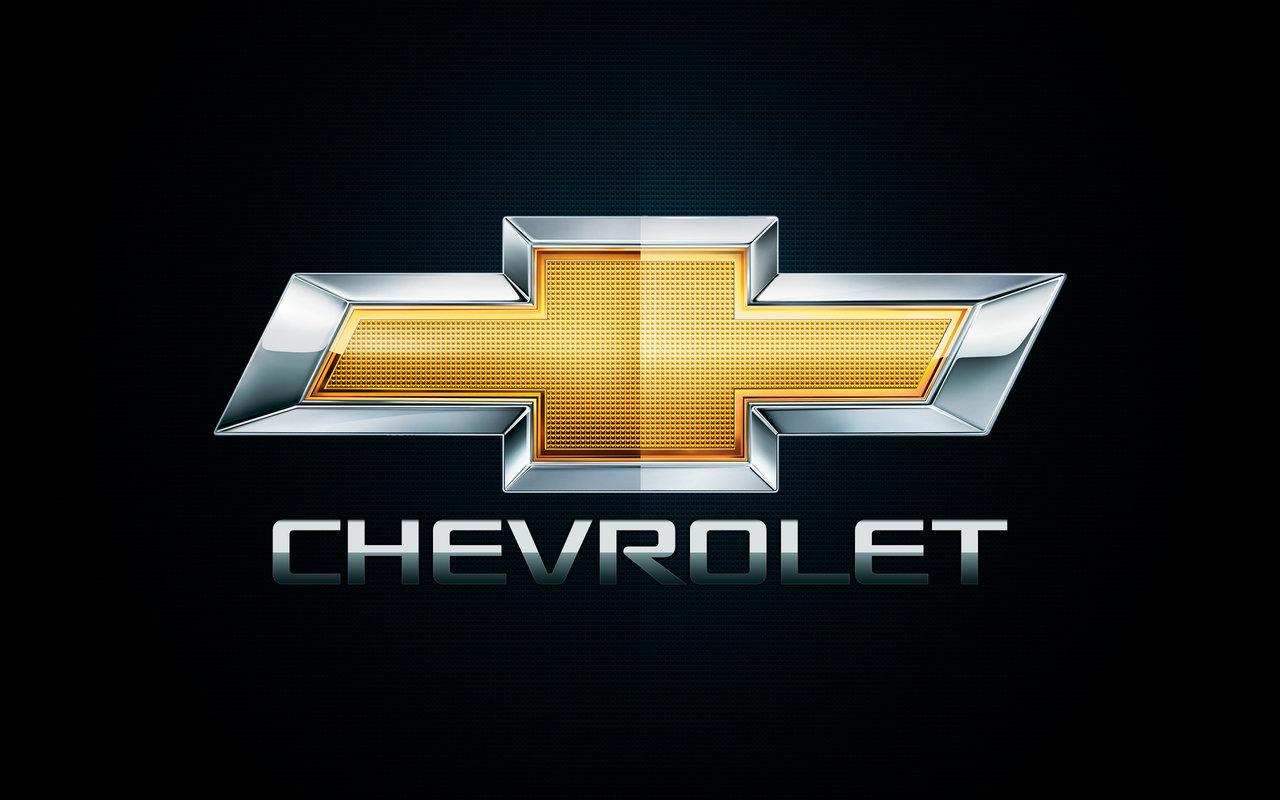 Chevrolet-logo-3.jpg