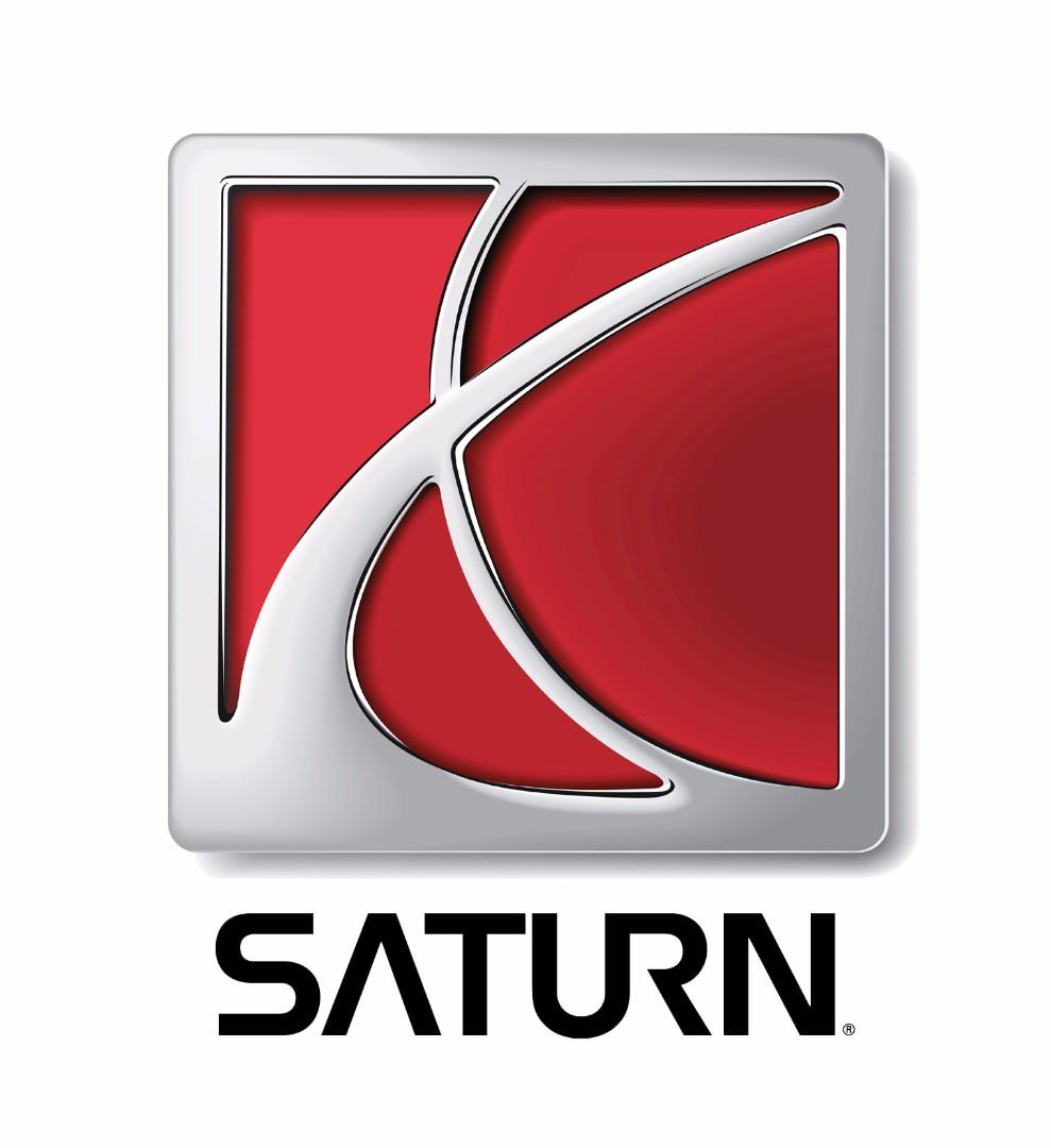 saturn-cars-logo-emblem.jpg