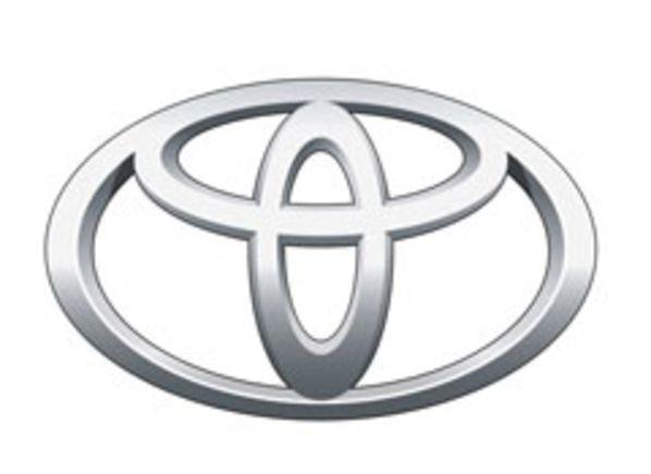 CR042K11-toyota-logo2.jpg