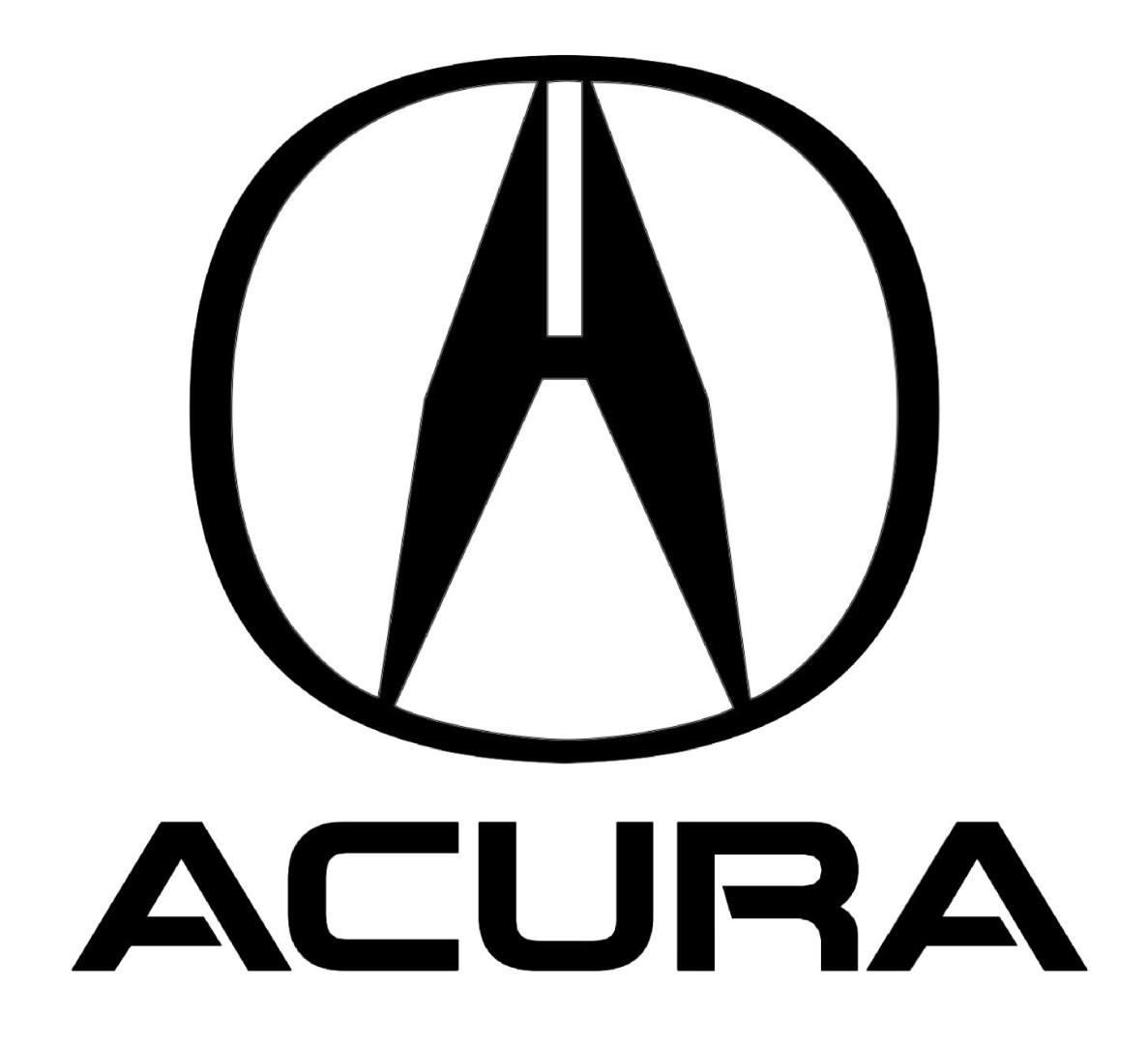 Acura-Emblem-1.jpg