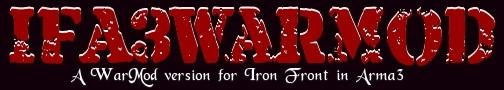 IFA3WarMod_banner.jpg