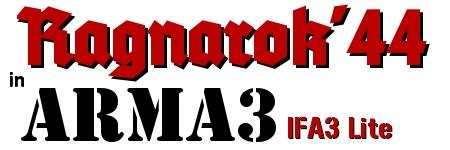 Ragnarok'44 in Arma3 Lite Banner.jpg