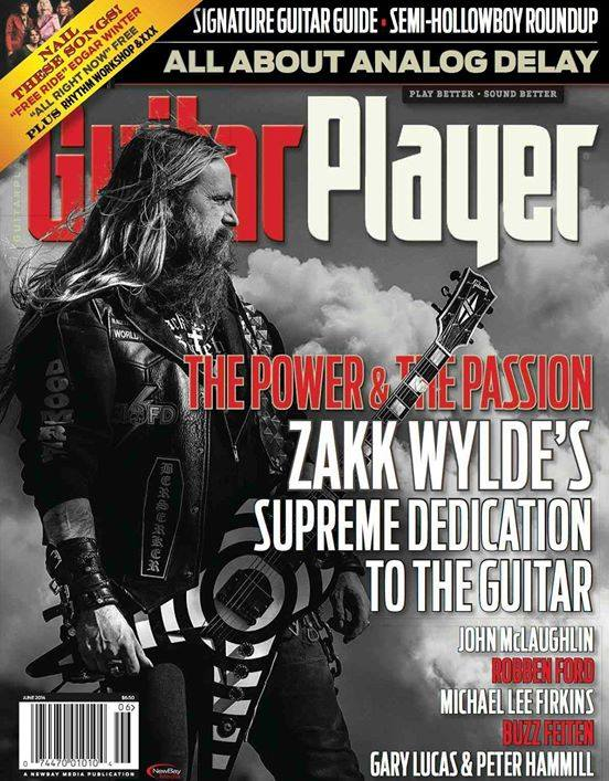 Zakk Wylde GP June 2014.jpg
