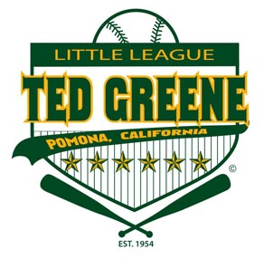 Ted Greene Little League, small.jpg