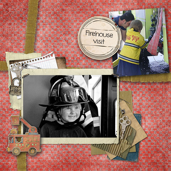 kjs_trc_firehouse_web.jpg