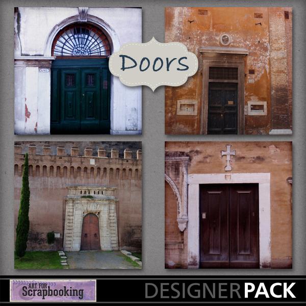 DOORS_afs-1.jpg