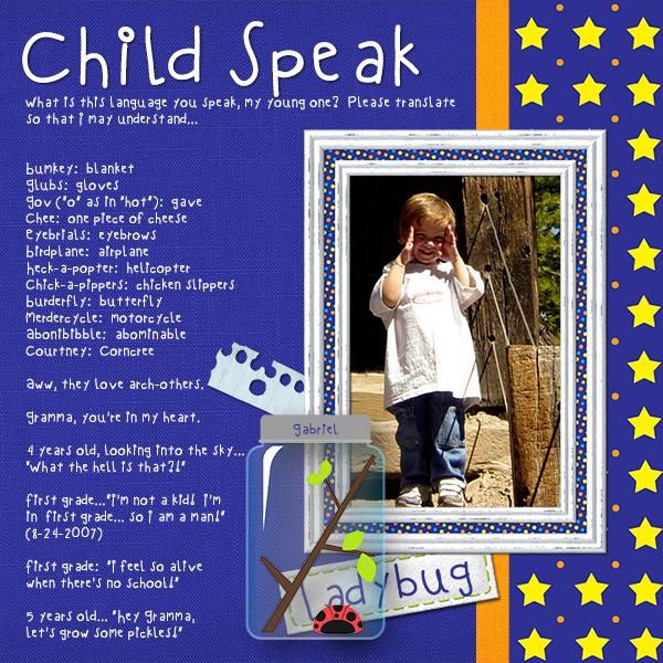 2014-5_ChildSpeakChallenge_600px.jpg