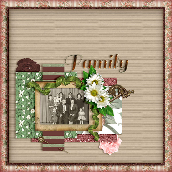 old romance - family.jpg