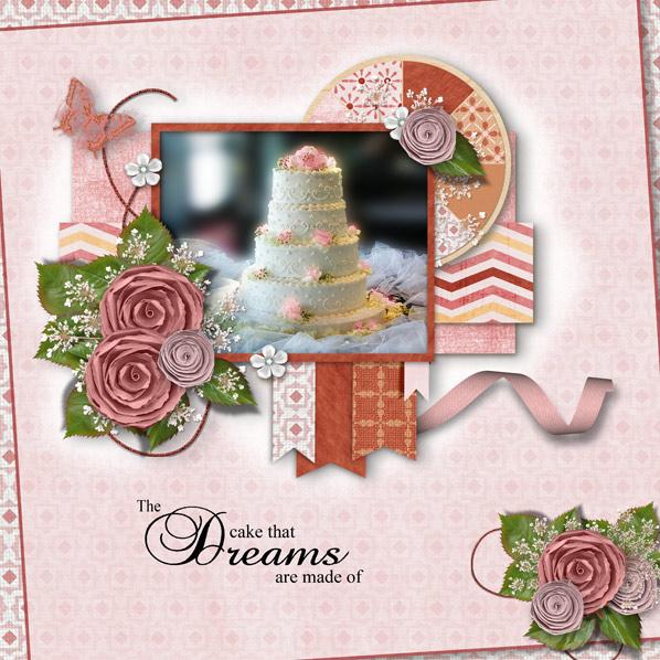 Dreamy-Cake.jpg