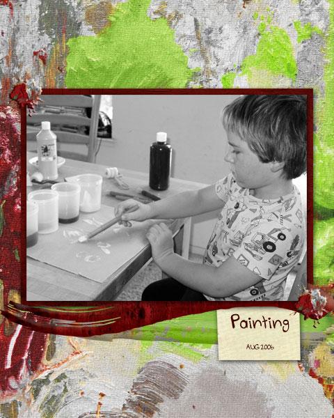 jota_painting_web.jpg