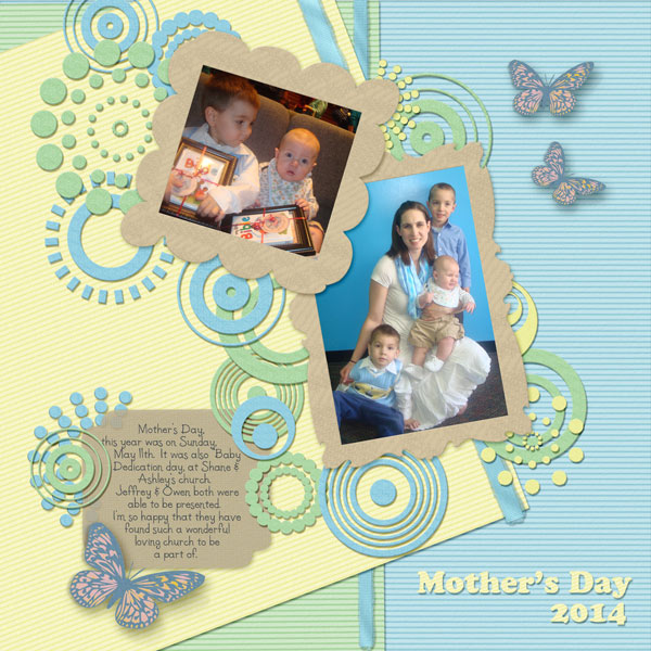 Ashley---Mother's-Day.jpg