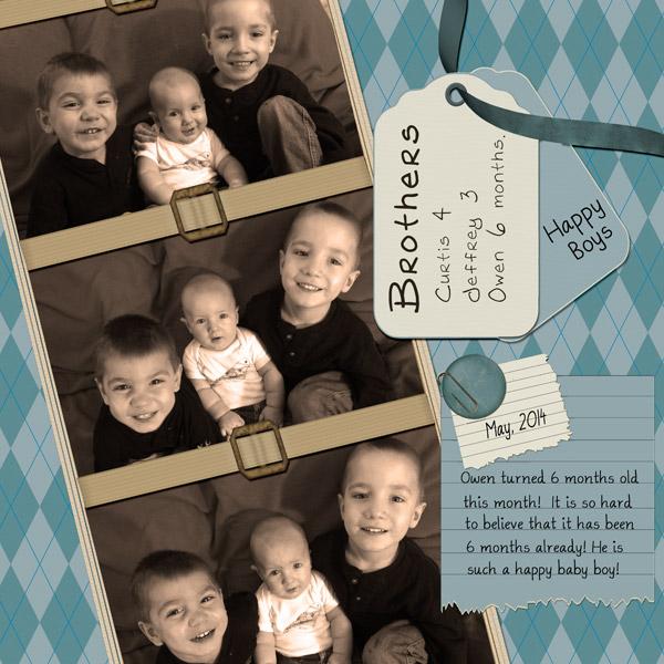 Brothers-web.jpg