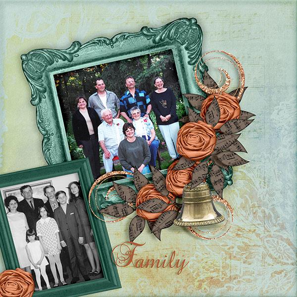 Music - family.jpg