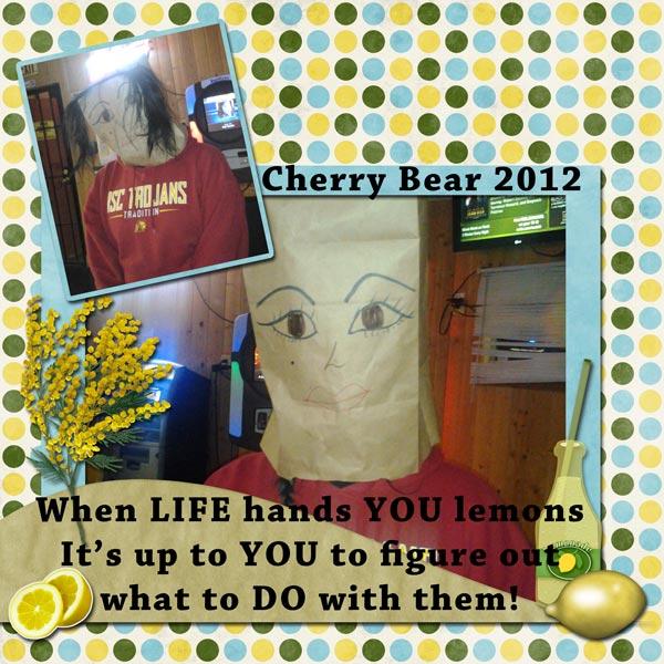 BC_Lemons_faye19Monica1.jpg