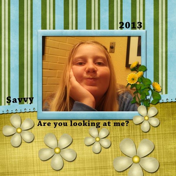 BC_Lemons_faye19Savvy1.jpg