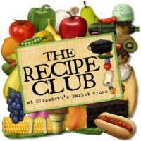 recipeclub200.jpg