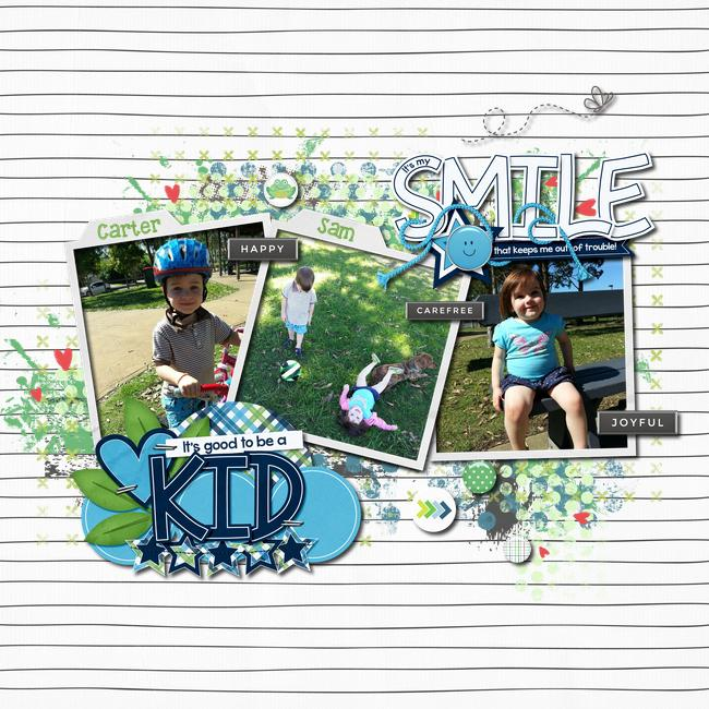 1MM-June-002-title.jpg