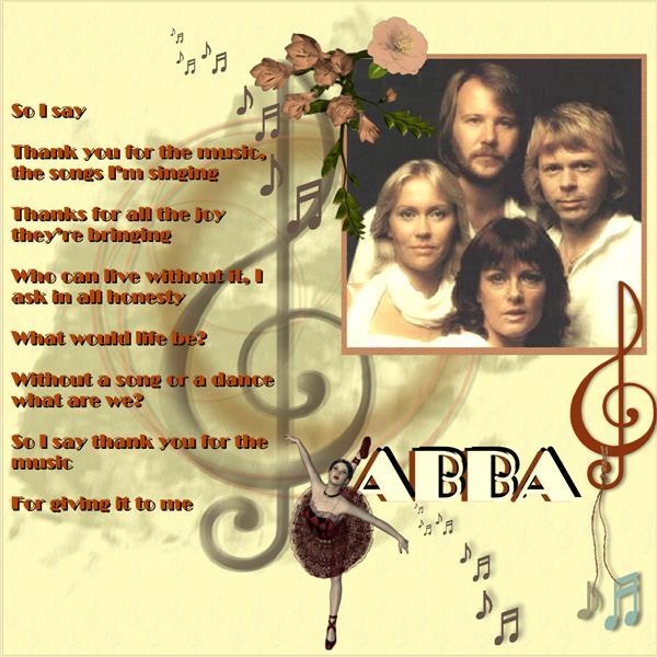 June 14 Lyric challenge - ABBA.jpg