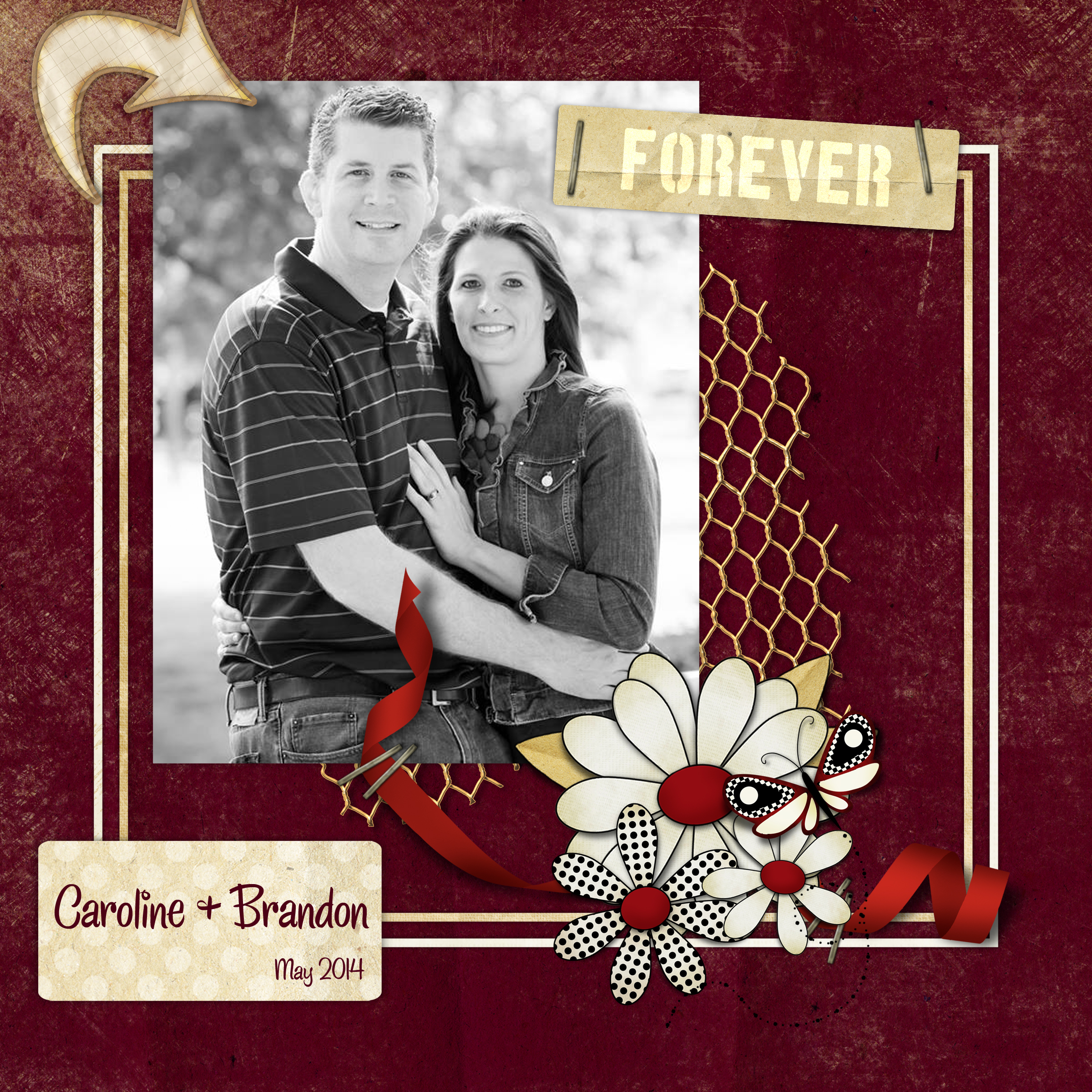 Caroline & Brandon - May 2014 copy.jpg