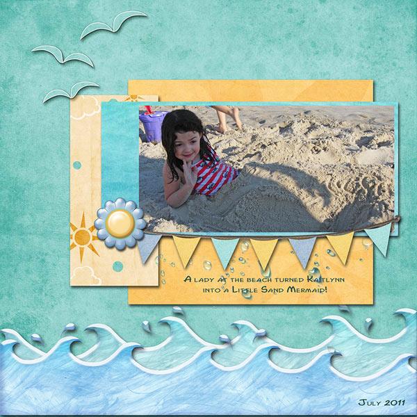 Little-Mermaid---July-2011.jpg