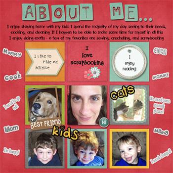 AboutMe_BingoCard resize.jpg