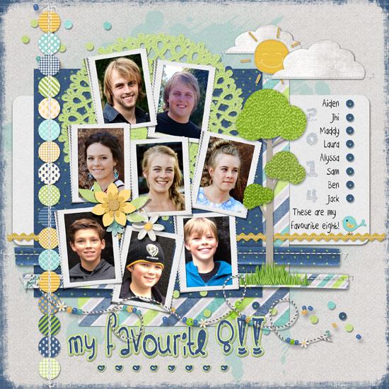 My-Favourite-8!!.webjmb.jpg