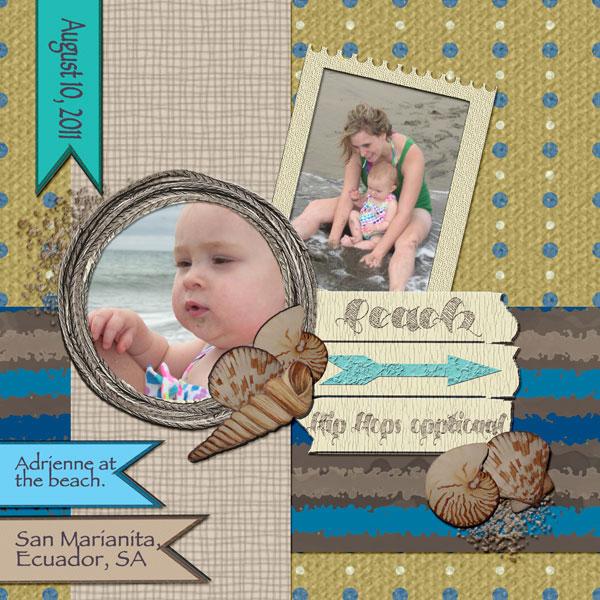 Adrienne-at-the-Beach_2011web.jpg