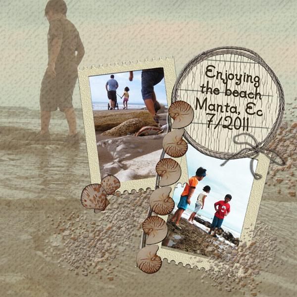 Enjoying-the-beach_2011_web.jpg