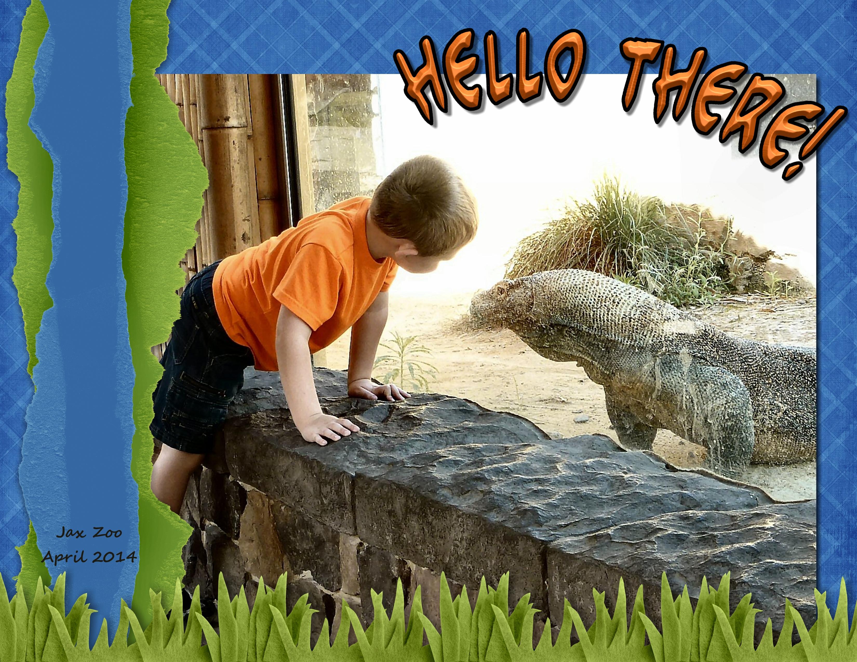 2014-jax zoo april 062-001.jpg
