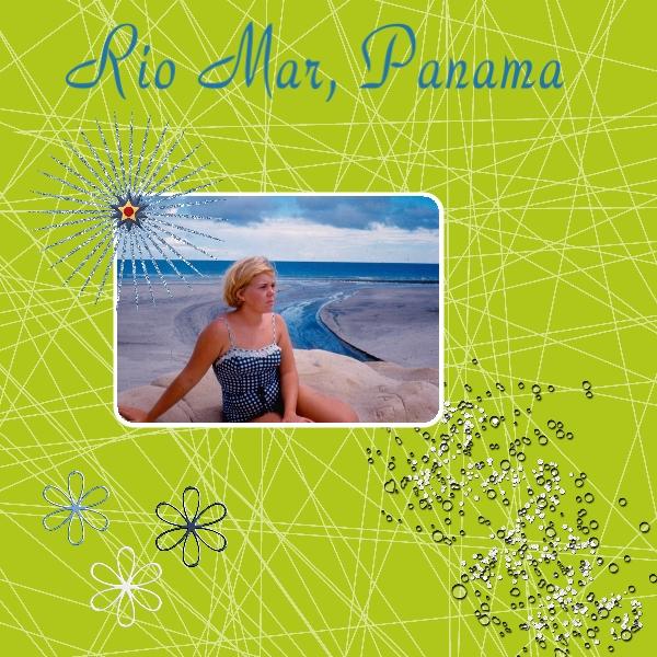 RioMar.jpg