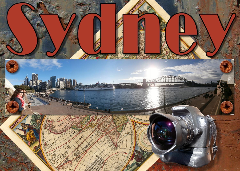 Sydney-001.jpg
