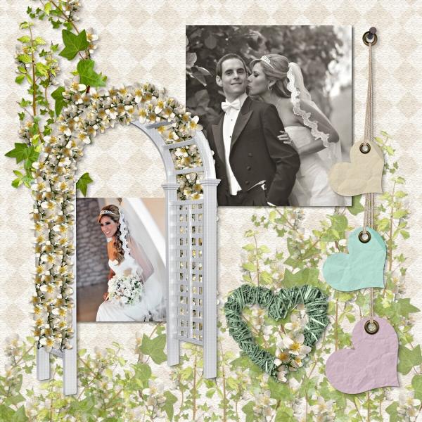 Summer Wedding 12x12 PB 1-p-002 600.jpg