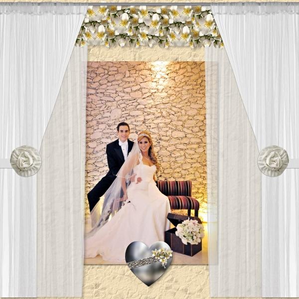 Summer Wedding PB 2-pr-001 600.jpg
