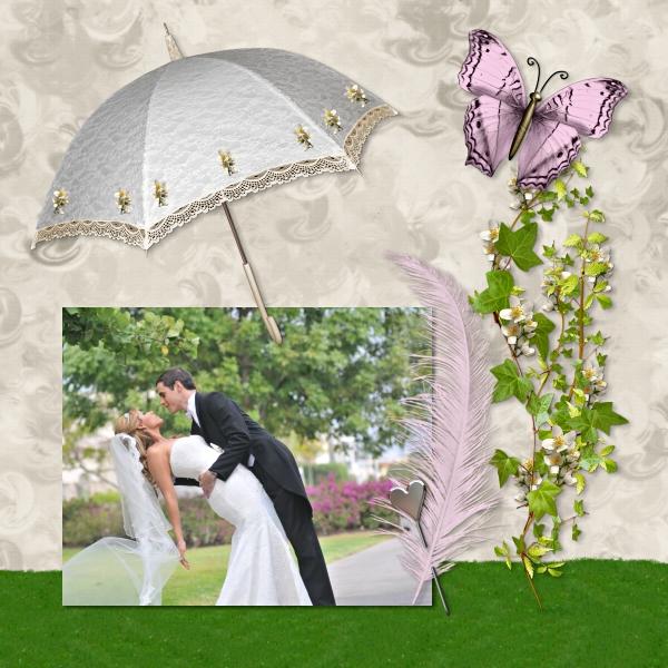 Summer Wedding PB 2-pr-012b 600.jpg