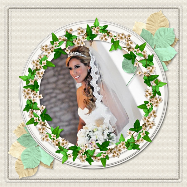 Summer Wedding Extra Layout-002 600.jpg