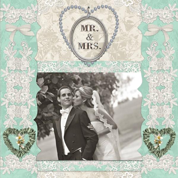 Summer Wedding Extra Layout-003 600.jpg
