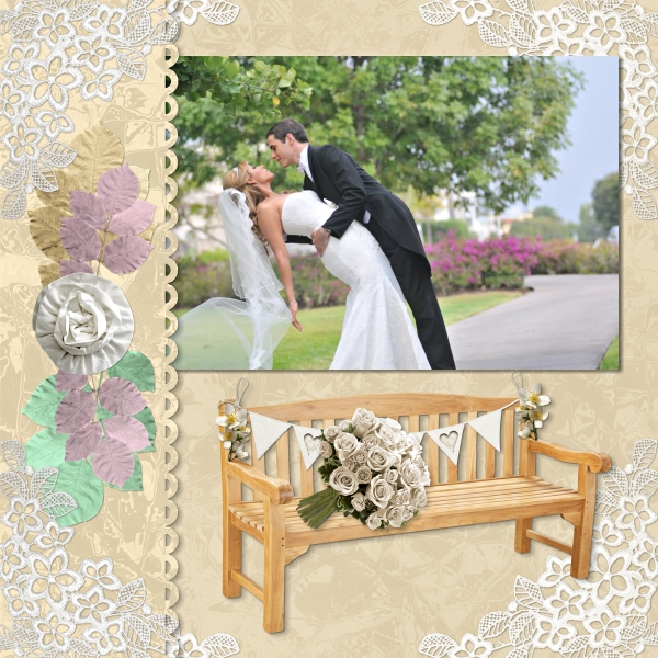 Summer Wedding Extra Layout-004 600.jpg