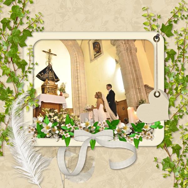 Summer Wedding Extra Layout-005 600.jpg