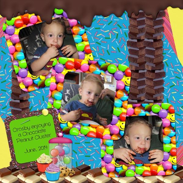 Crosby-and-chocolate-web.jpg