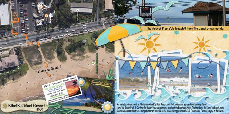 Maui-June-6,-2014-Kihei-Beach-Day-both-mikweb.jpg