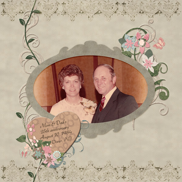 Mom-and-Dad's-25th-web.jpg